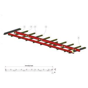 CityCruisers: 2 tot 3,5 ton | 3,5 tot 7 ton