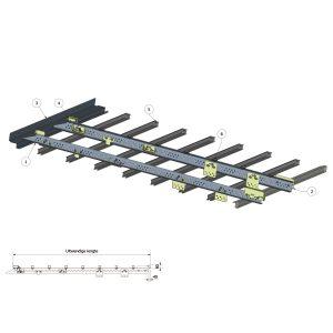 RegioCruisers: 7 tot 12 ton